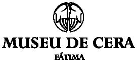 Museu de Cera de Fátima